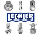 Моющие головки Lechler