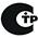 CTP<br>Сертифицирован согласно нормам пожарной безопасности № C-DE.PB49.В.00416