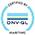DNV-GL<br>Сертифицирован согласно типовому испытанию DNV-GL (Норвежского веритаса — Германского Ллойда) — Сертификат № 61 935-14 HH