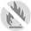 Огнестойкий<br>Огнестойкость (в соответствии с DIN EN 60332-1-2, DIN EN 45545-2) Класс пожаробезопасности: 3 (в соответствии с EN 45545-2) или 4 (в соответствии с DIN 5510-2)
