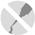 Не содержит силикона<br>Не содержит вещества, препятствующие нанесению лаковых покрытий (согласно PV 3.10.7— по состоянию на 1992г.).