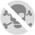 Токсичность<br>Низкая токсичность в соответствии с EN 50305-9.2