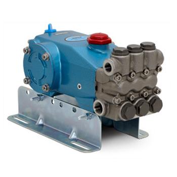Насос CAT Pumps 7CP6171